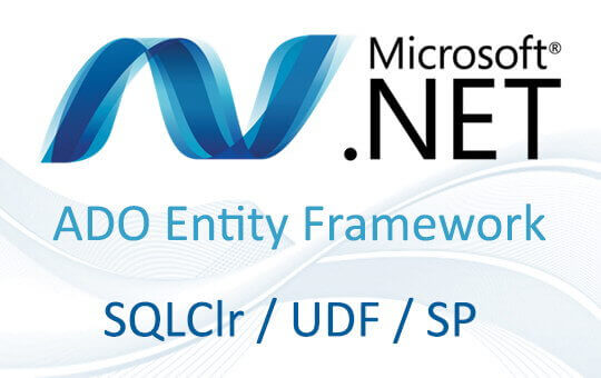 NET - Functions in the Entity Framework 4 0: part 3
