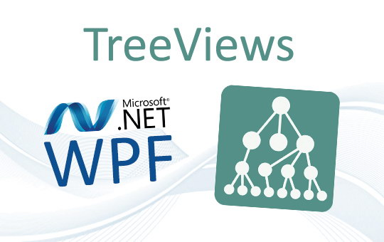NET - WPF/Silverlight treeviews and LINQ to SQL
